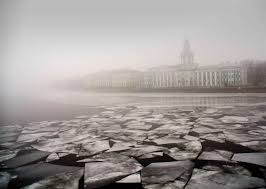 Разбитое зеркало Зимы — National Geographic Россия: красота мира в ...