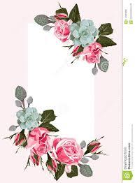 Fondo Floral Rayado Del Vector Facil Corregir Perfeccione Para Las