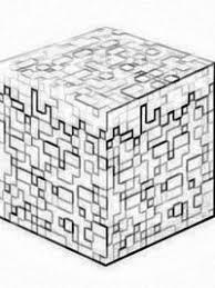 25 Gratis Te Printen Minecraft Kleurplaten Topkleurplaat Nl