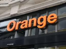 Orange Business Services wil IoT in bedrijven versnellen met IoT Connect  Anywhere
