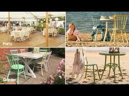 cdg furniture 727 windsor chair range
