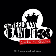The Reel Banditos - Back In The World (feat. Perry Deane Young) | Facebook