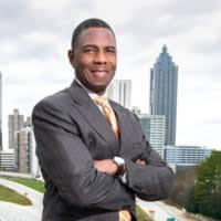 Ivan H. Howard - Vice President Sr. Specialist , Alternative Investments  Risk Management - Banco Santander   LinkedIn