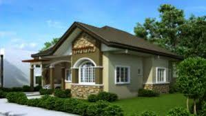 The History Of Home Design In The Philippines Topnotch Design And Construction