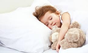 چگونگی تثبیت خاطرات در خواب فعالیت مغز حافظه بعد از خواب