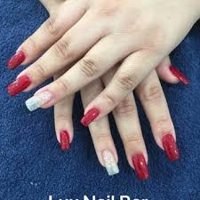 lux nail bar 303 photos 161 reviews