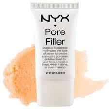 top 18 best primer for large pores in