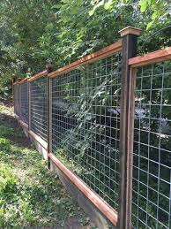 13 Glamorous Diy Garden Fence With Full Of Cool Ideas Outdoor Furniture Project Ideas