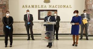 insolito-el-prm-partido-de-gobierno-y-sus-diputados-violan-la-constitucion-de-la-republica-dominicana-en-la-camara-baja-del-congreso-nacional