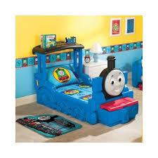 dora toddler bed thomas tank engine