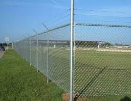 China Barbed Wire Fence Stretcher Manufacturers And Factory Suppliers Direct Price Hua Guang