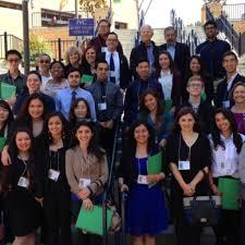 Priscilla ROSS | Irvine Valley College | Health Sciences