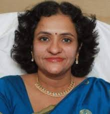 Dr. K Priya Ganesh - Gynaecologist & Obstetrician Doctors - Book  Appointment Online - Gynaecologist & Obstetrician Doctors in Thane East,  Thane, Mumbai - JustDial