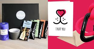 valentines day gift ideas for him her
