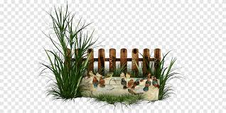 Born From Weeds Rats Garden Fence Fence Landscape Fence Png Pngegg