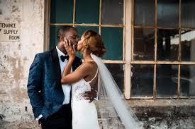 preowned sle wedding dresses