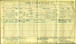 Dandenong Conservative: Joan Watson Tribute