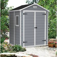keter manor 6 ft w x 5 ft d apex