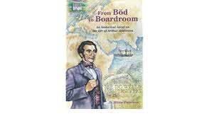 From Bod to Boardroom: Peterson, D.Hilda: 9781898852797: Amazon.com: Books