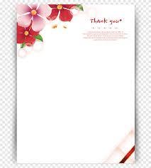بطاقات المعايدة الورقية والملاحظات تصميم زهرة البتلة الزهور