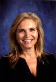 Instructional Coordinator - Jackie Smith -