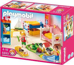 Pin On Action Toy Figures Playsets