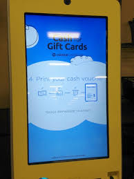chic mom turn your unwanted gift cards