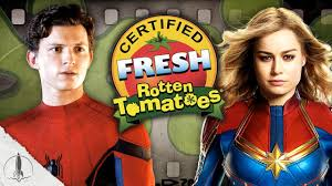 Can Rotten Tomatoes Really DESTROY A Movie at The Box Office ...