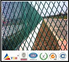 China Export Quality Aibaba Factory Wholesales Expanded Metal Mesh Home Depot For Sale Construction Constructional Engineering Building Materials Product