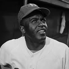 Jackie Robinson - Facts, Quotes & Stats - Biography