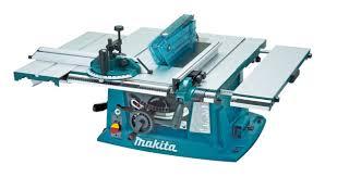 Makita Mlt100 Tablesaw Australian Wood Review
