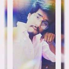 🦄 @prakhar_kayastha - Prakhar Srivastava - Tiktok profile