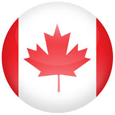 Free Canadian Flag Stock Photo - FreeImages.com