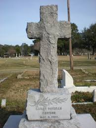 "Sarah Ida Fowler Morgan Dawson - Civil War Figure. She was the wife of  Frank Dawson, editor of the ""News And Cou… | Civil war history, American  civil war, Civil war"