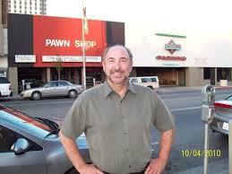 Bruce Wesley Barnes, Pleasanton, CA California currently in Fresno, CA USA