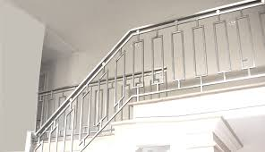 Indoor House Railing Designs The Base Wallpaper Railings Pool Wood Home Elements And Style Modern Stairway Small Staircase Wooden Victorian Banister Ideas Crismatec Com