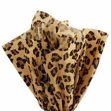 sprinkles gifts bulk leopard