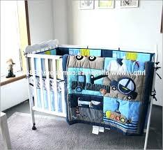 monsters inc crib set delta bathroom