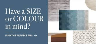 modern rugs designer rugs heal s uk