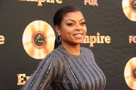 taraji p henson joins forces with m a