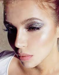 bridal makeup artist in dubai party