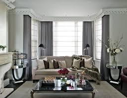 curtains for beige sofa curtain livi on