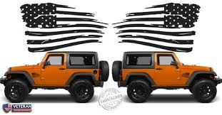 Jeep Roe Graphics And Apparel