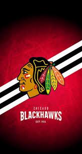 chicago blackhawks nhl iphone 6 7 8