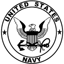 United States Navy Seal Car Or Truck Window Decal Sticker Rad Dezigns
