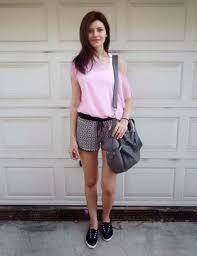Abigail Stewart X Muuse Garden Blouse, $136   farfetch.com   Lookastic.com