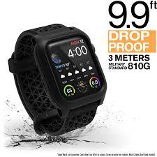 40mm Apple Watch Series ...