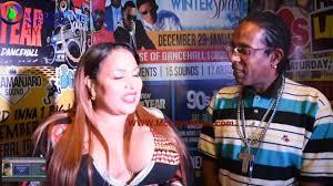 "Mckoy's News: Interview with Carlene Smith aka, ""Dancehall Queen ..."