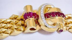 jewelry watches in cedar falls iowa