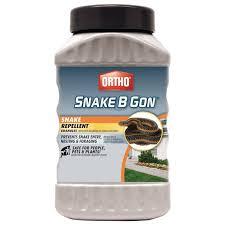 Ortho Snake B Gon Snake Repellent Granules Walmart Com Walmart Com